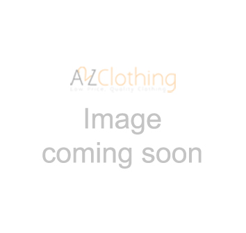 New Era NEA500 Mens French Terry Pullover Hoodie